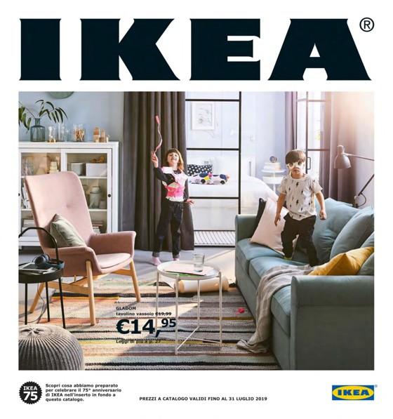 Catalogo Ikea Offerte E Promozioni