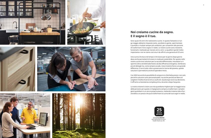 Catalogo IKEA: offerte e promozioni
